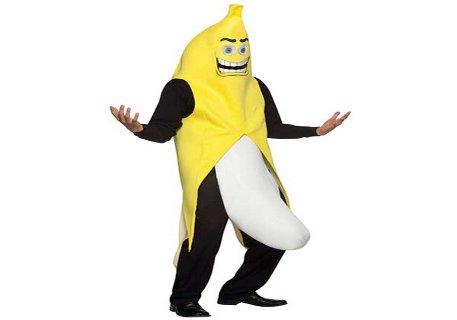 Днк банана и человека совпадают