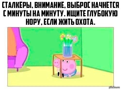 1444555047120330770.jpg