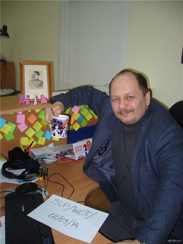 http://s5.pikabu.ru/post_img/2014/02/10/11/1392052101_370246974.jpg