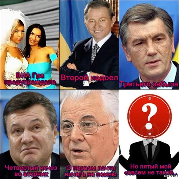 Подписание ассоциации с Евросоюзом может состояться после инаугурации, - Порошенко - Цензор.НЕТ 7294