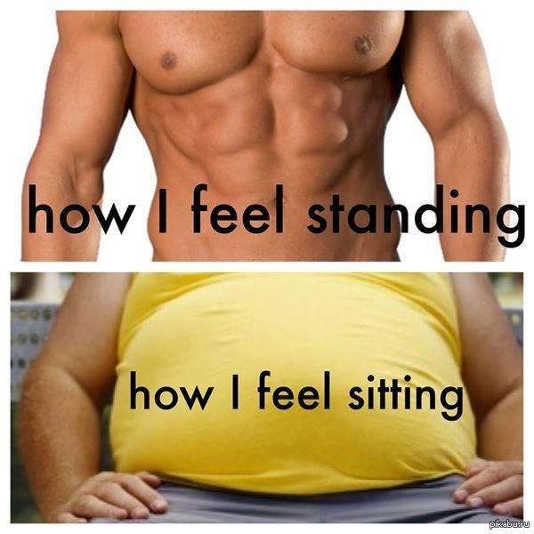 бодибилдинг убираем жир