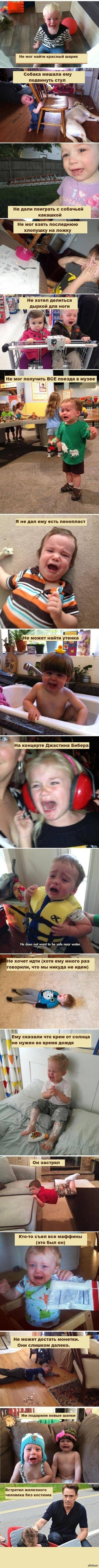 http://s5.pikabu.ru/post_img/2014/04/12/11/1397323468_1437663301.jpg