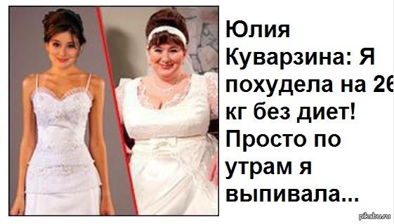 Кремлевская диета: мягкое похудение на 15 кг за месяц | golbis.