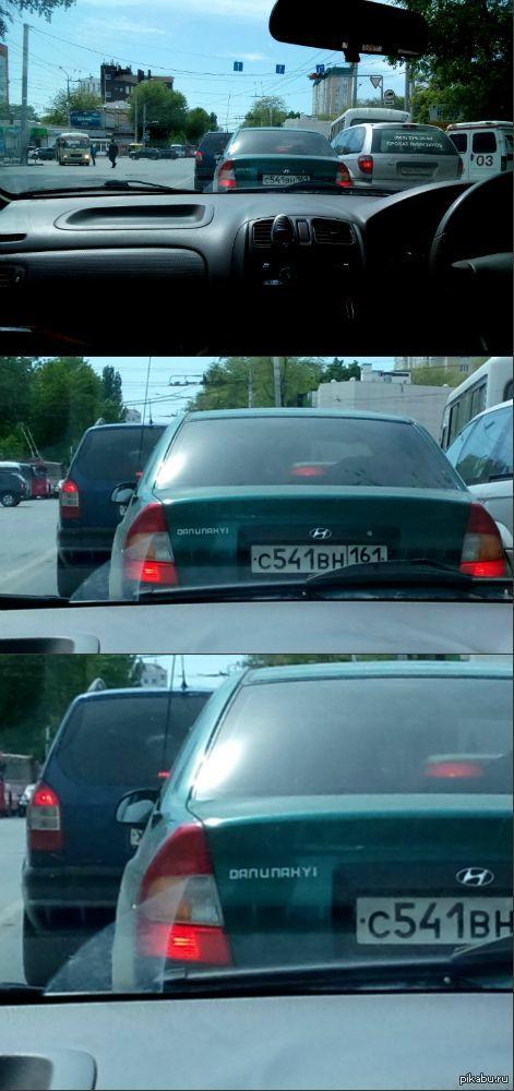 http://s5.pikabu.ru/post_img/2014/05/10/11/1399744135_1757349908.jpg