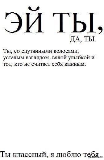 http://s5.pikabu.ru/post_img/2014/06/04/5/1401859944_436044.jpg