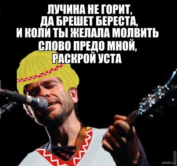 ����� ���� �� ������ � ���������� ���������, ���� �� �� ��� ��������� ����� �����   �����, ������, ����, ���������