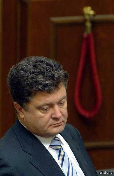http://s5.pikabu.ru/post_img/2014/06/13/10/1402673367_1726030964.jpg