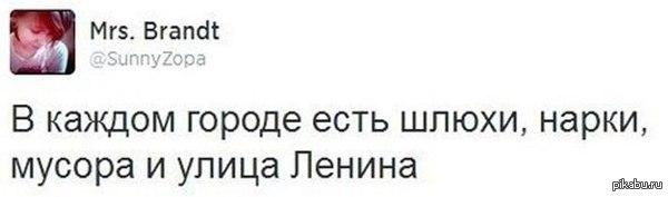 Яценюк утвердил принятие постановлений без рассмотрения на комитетах и экспертизы Минюста - Цензор.НЕТ 815