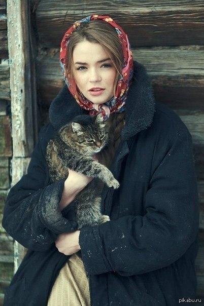 analka-russkaya
