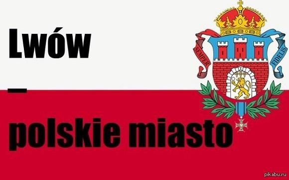 """""""Наша армия может взять Калининград за 48 часов"""": польские СМИ ответили на угрозы Путина - Цензор.НЕТ 1968"""