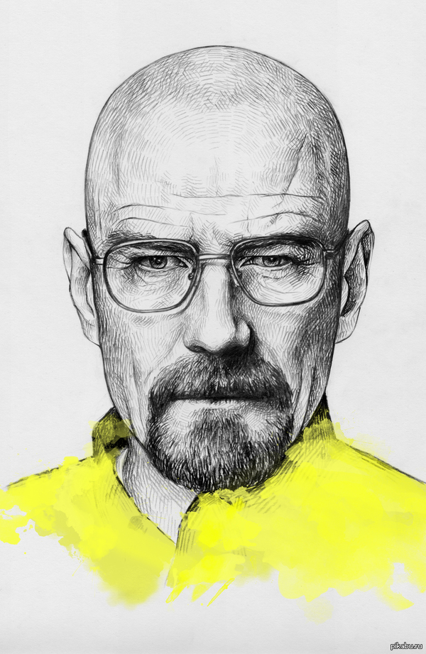 The one who knocks   Breaking bad, �� ��� ������, ����������, ������ ����, ������ ��������, �������, ������� ����������