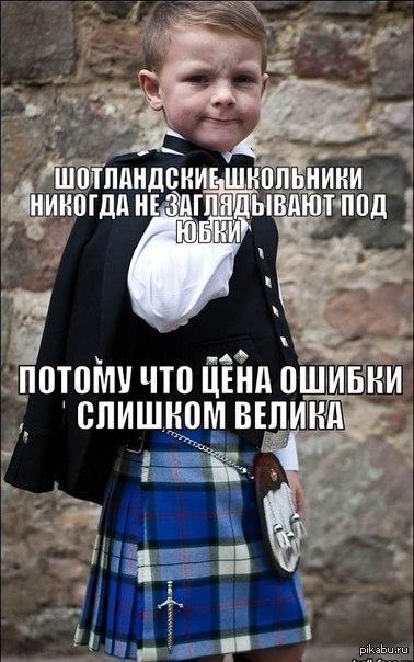 �����- ����   ���������, ����, ������