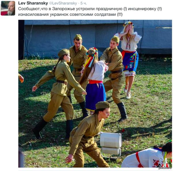 http://s5.pikabu.ru/post_img/2014/10/15/3/1413338456_17920389.png