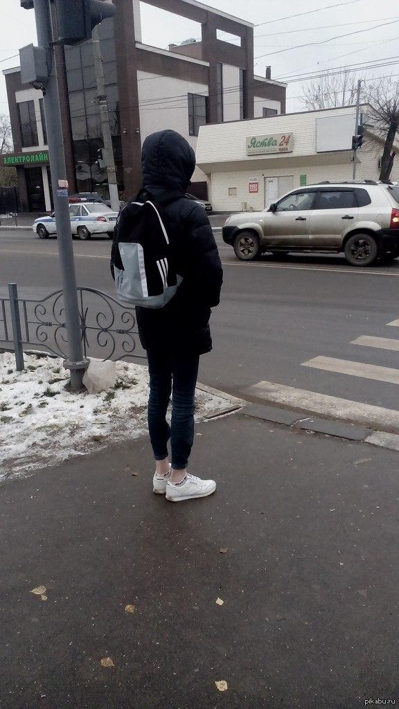 http://s5.pikabu.ru/post_img/2014/10/20/8/1413805322_1310849265.jpg