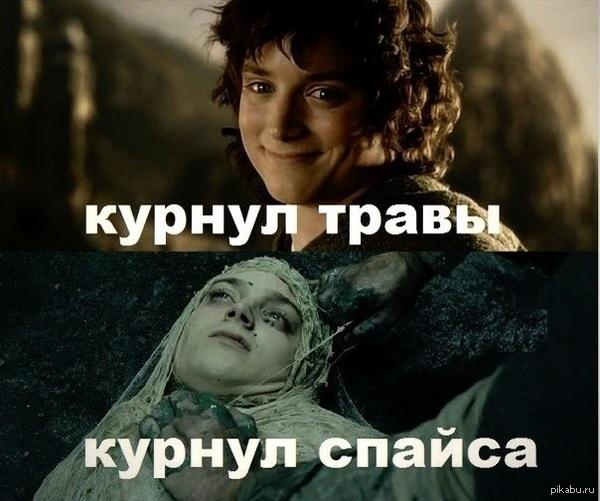 � ����� ������� �� ������ ��� ����-�� ����� ���, ��� ����-�� ���. � ���������� ������� - �������� �������� ��� �� :D  ���������, �����, ���������