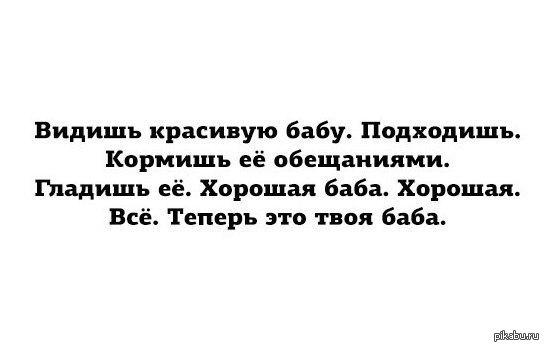 1415451431_2099263319.jpg