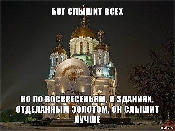 1415765616_252508802.jpg