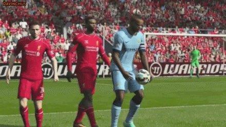 ��� ��� �������! ������������ FIFA 15  ������, ������������ ����, fifa, �������� ������, ��� ��� �������, �����
