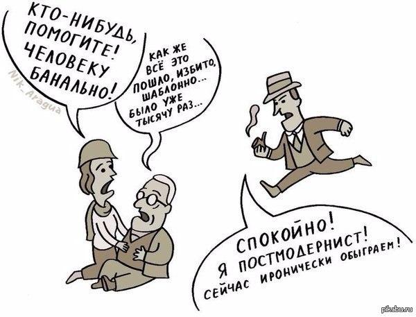 http://s5.pikabu.ru/post_img/2015/11/23/11/1448305910_29213434.jpg