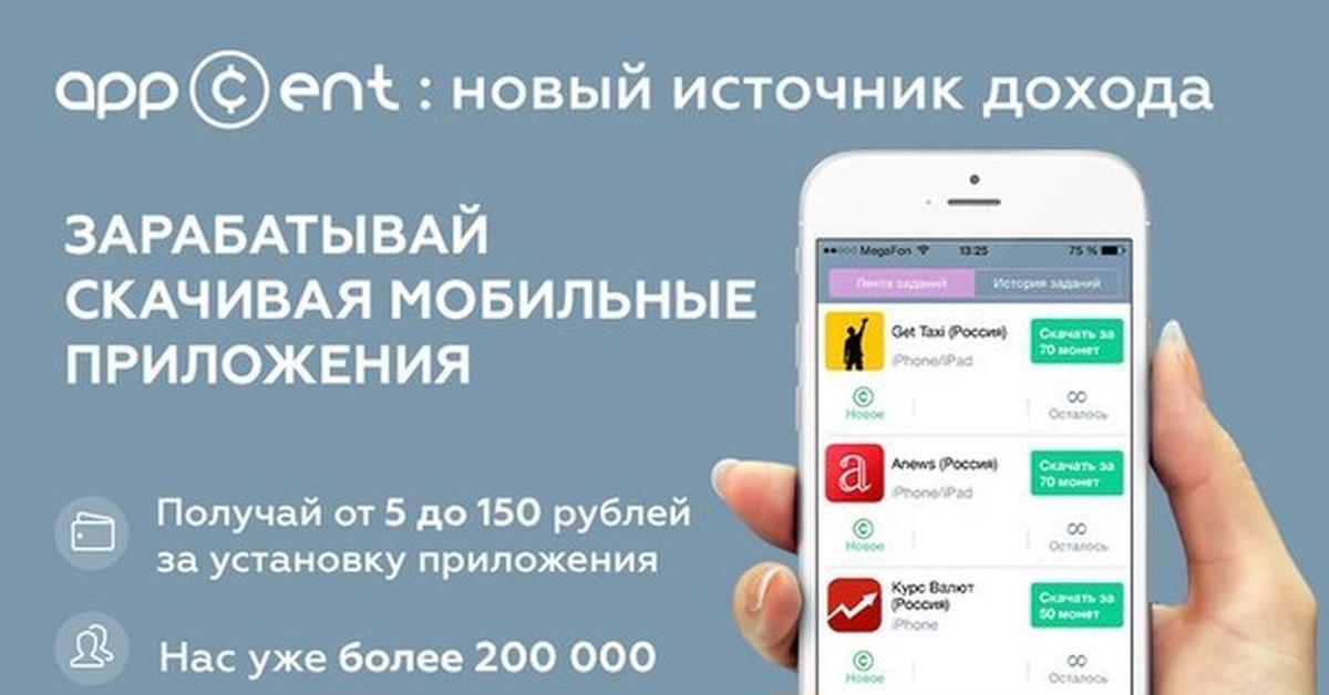 http://s5.pikabu.ru/post_img/2015/12/05/11/og_og_1449342108267599767.jpg