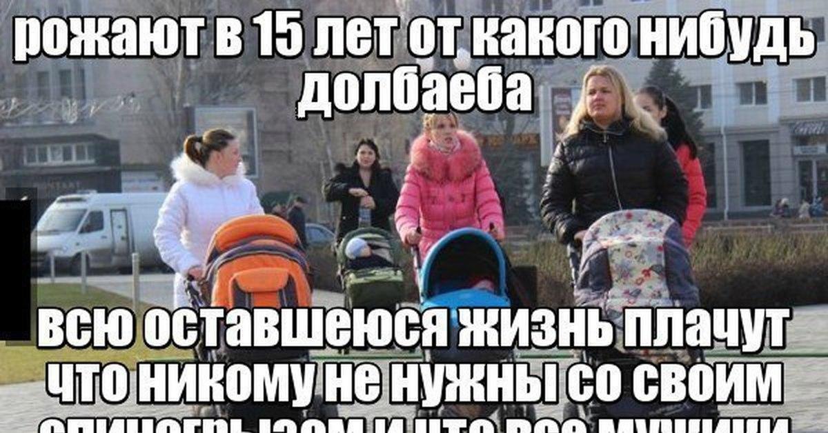 "голые в15лет фото 11""></img><br></div> <div class=""foto_gallery""><img src=""http://www.kasjauns.lv/objs/news/ru/images/w_image_1454500127162_2561695045685461915.jpg"" width=""500"" alt="