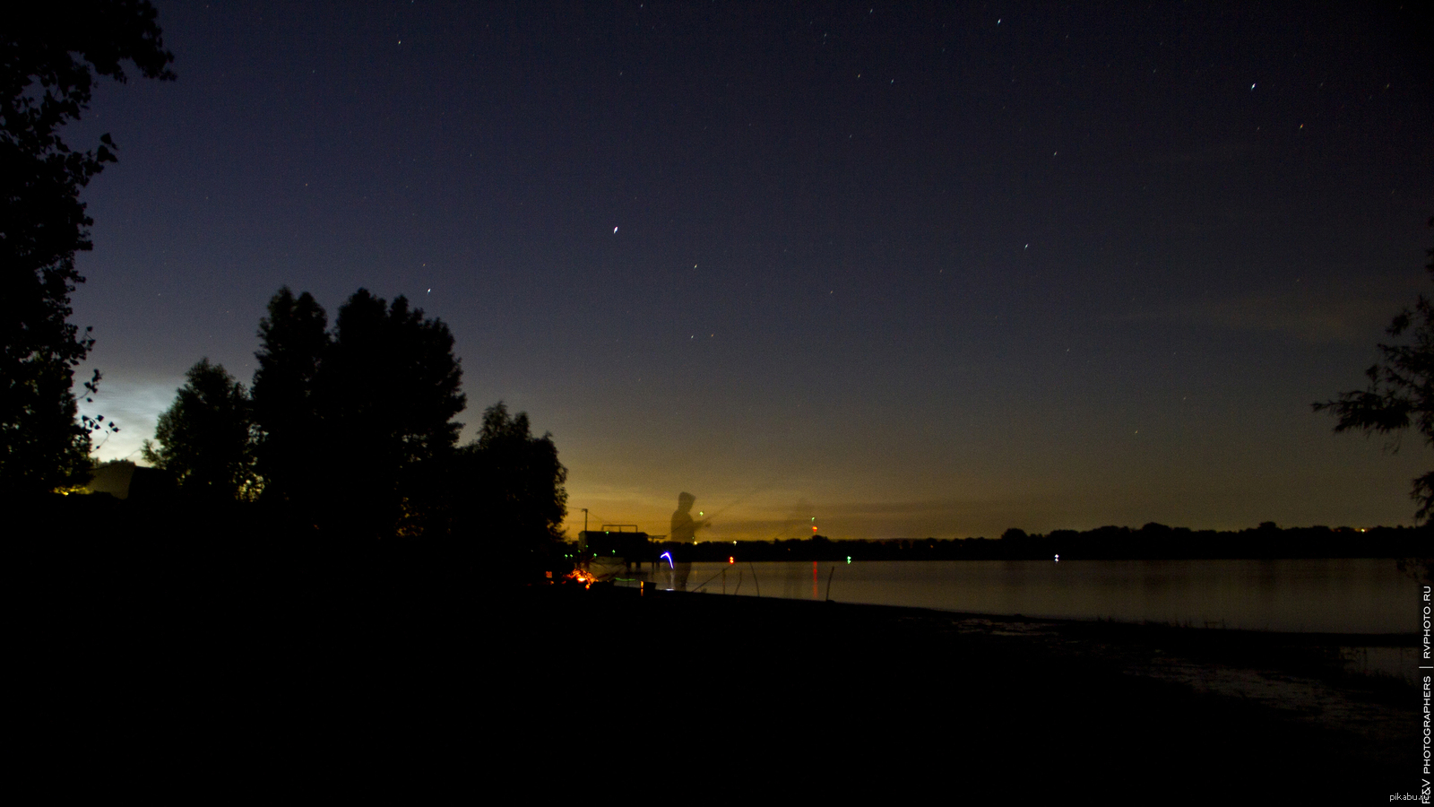 Меню. рыбалка. admin@m-pikabu.ru. новосибирск. берег. ночь.  4. Горячее.  Полная версия. фото в...