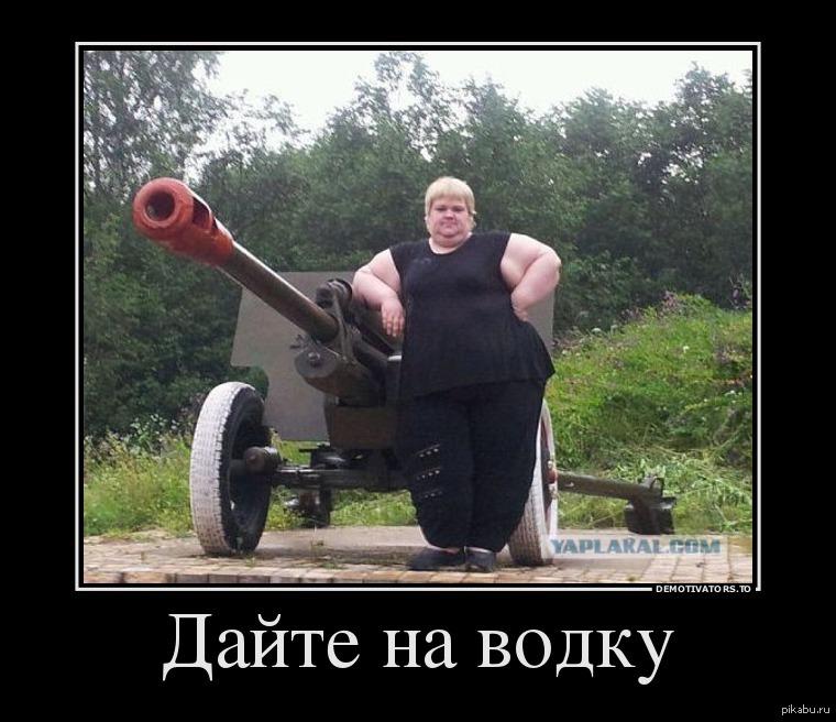 Чапаев и анка пулеметчица порно 11 фотография