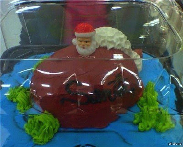 Приготовление торт юрта фото
