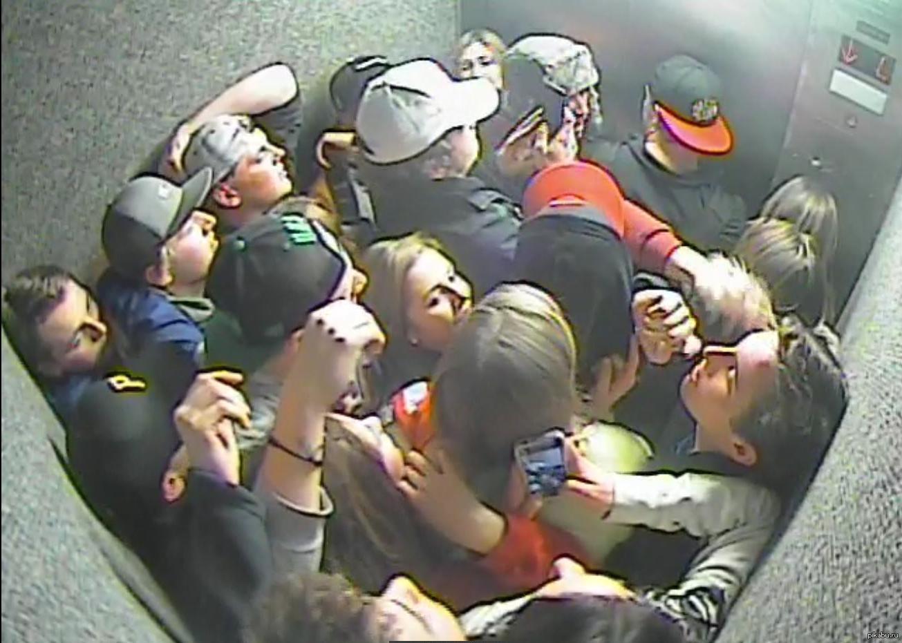 Студентки пьяные фото 21 фотография