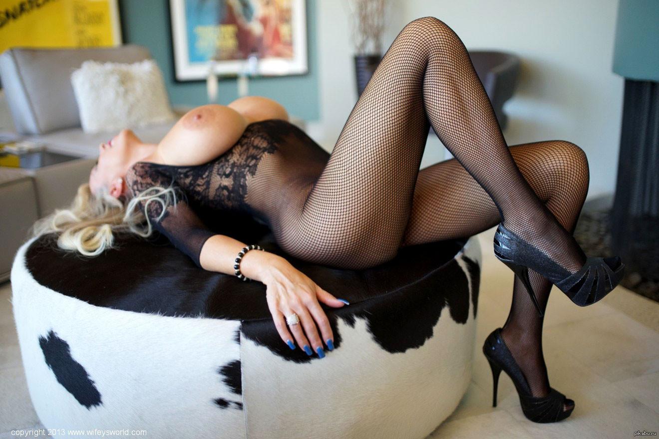 Latest wifeys world pron movies erotic picture