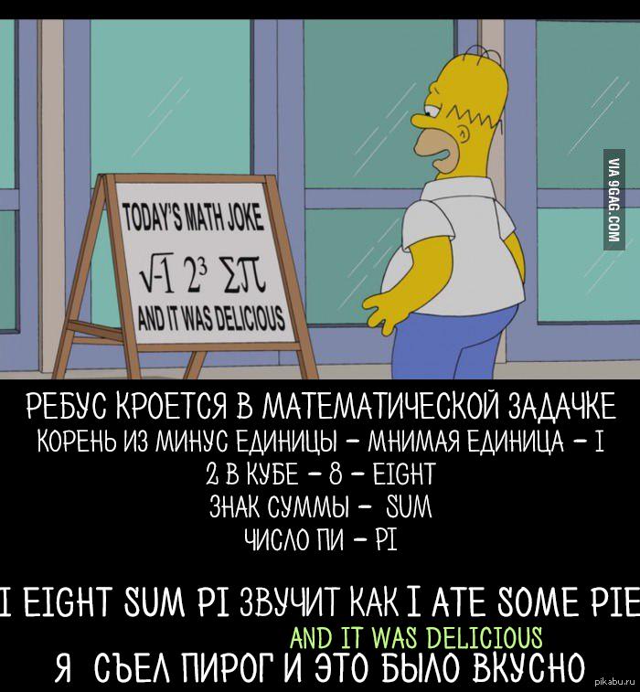 Анекдоти українською мовою  нові та найкращі анекдоти
