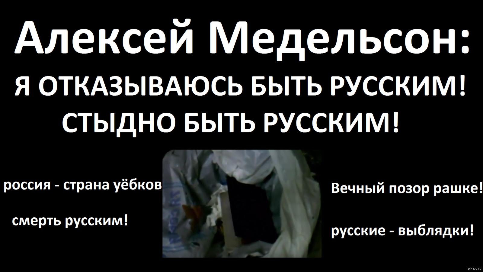 """""""Книгу памяти"""", посвященную погибшим на Донбассе украинским военнослужащим, презентовали в Днепре - Цензор.НЕТ 3776"""