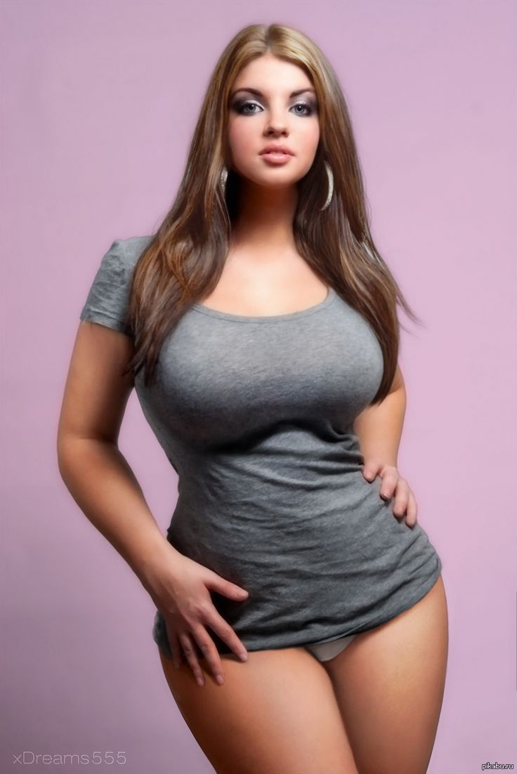 Porne babes top 10 full size pics sex pictures