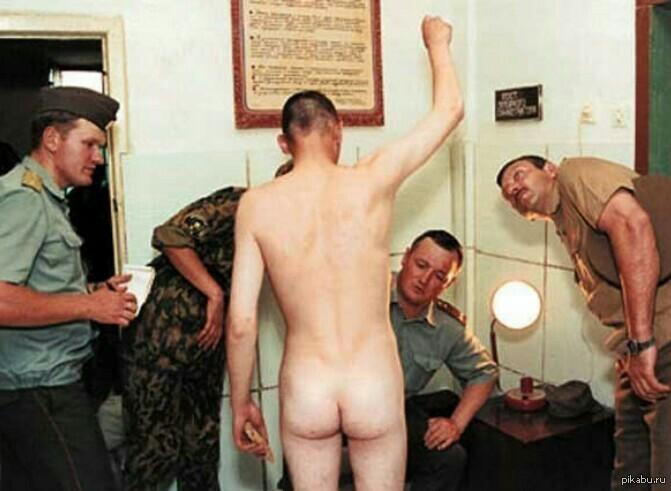 порно геи в военкомате