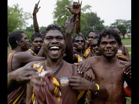 абориген в картинка
