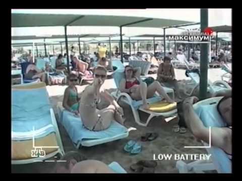 porno-video-foto-dari-sagalovoy-mozhet-bit