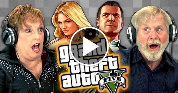 Gta 5 tmartn2 online game