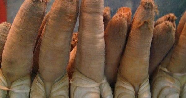 Фото самых не больших половых органов