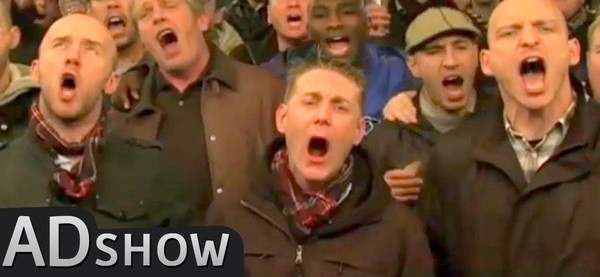 Скачать песню hooligans