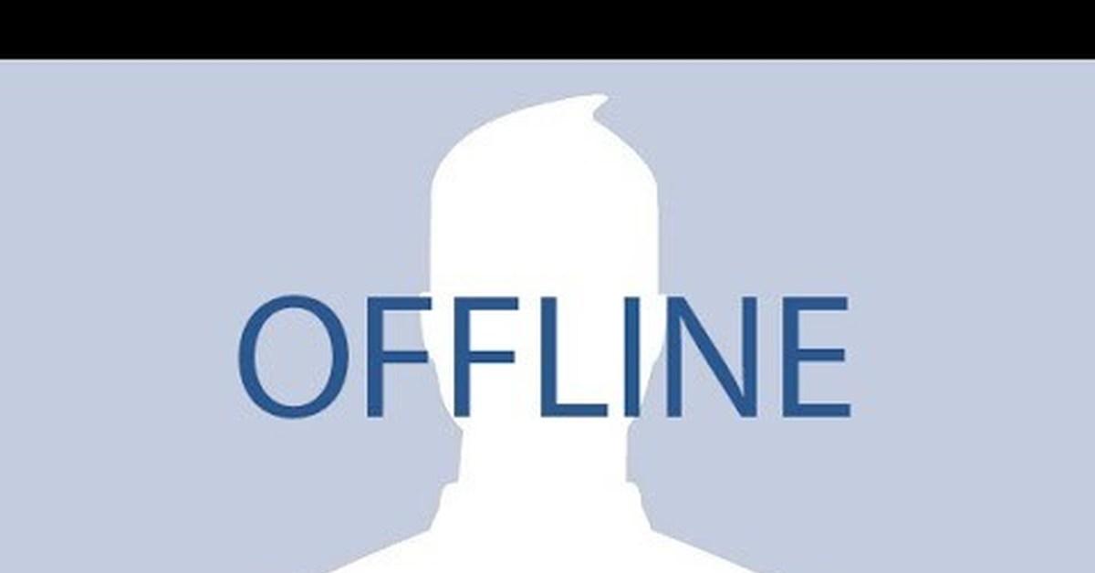 Скачать Приложение Vk Offline